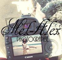 melalex-photographie