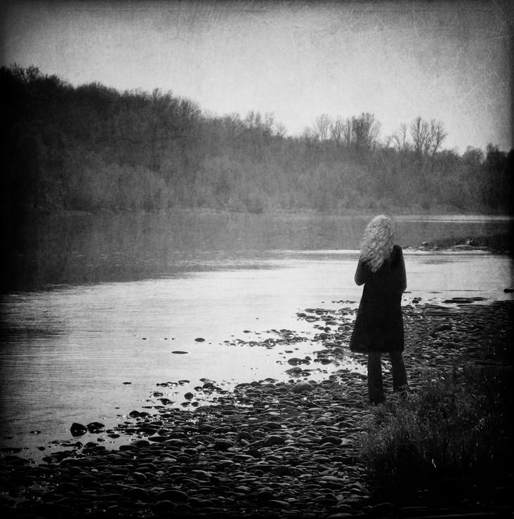 melancholy blues