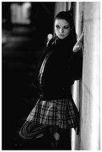 Melanie // 03