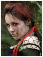 Melanie 05/2005 #01
