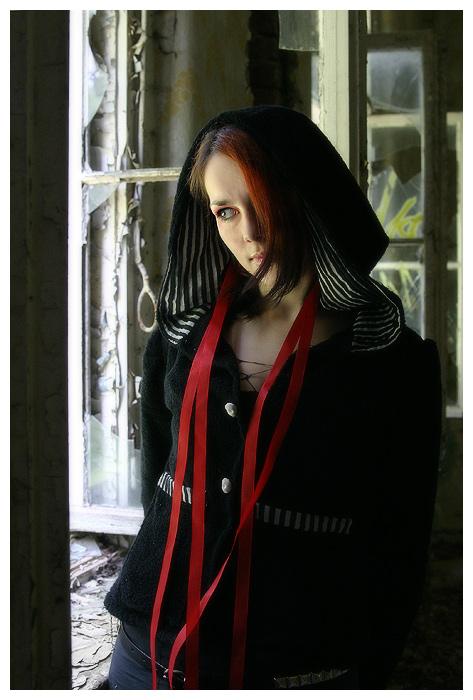 Melanie 05/2005 #02