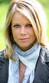 Melanie Bonn