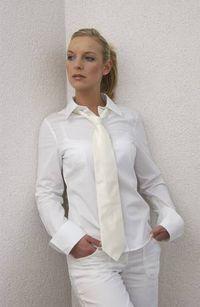 Melanie Butz