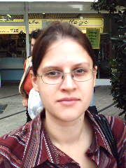 Melanie II Schmidt