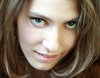 Melanie Nelida