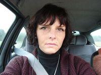 Melanie Nickisch