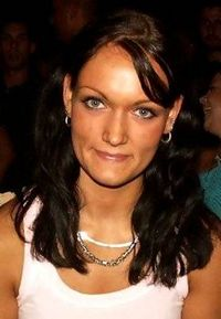 Melanie Röder 2