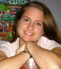 Melanie Rohm
