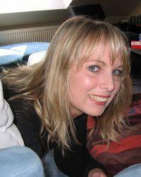 Melanie Surdyk