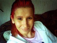 Melanie1980