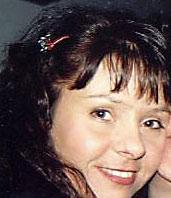 MelanieH. Hausbalk