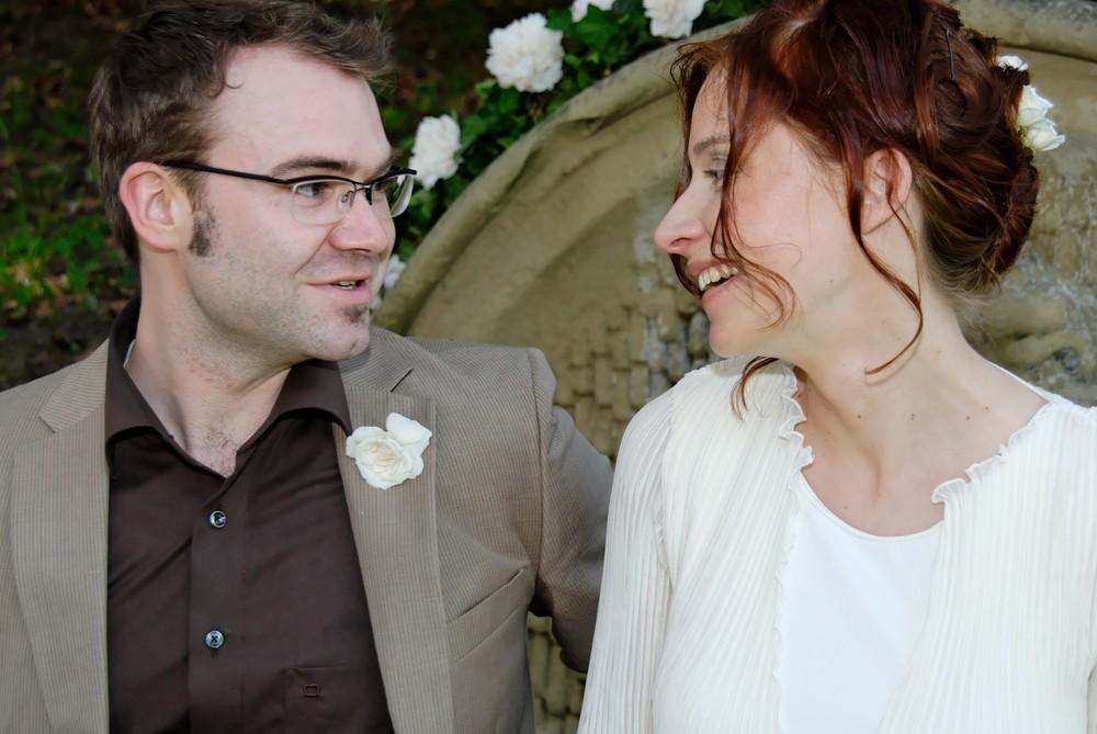 Melanie&Wolfgang M4