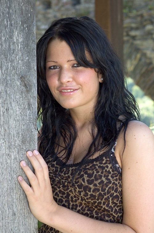 Melina