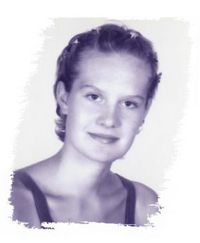 Melinda Molnar