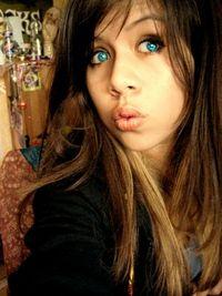 Melinda Reyes