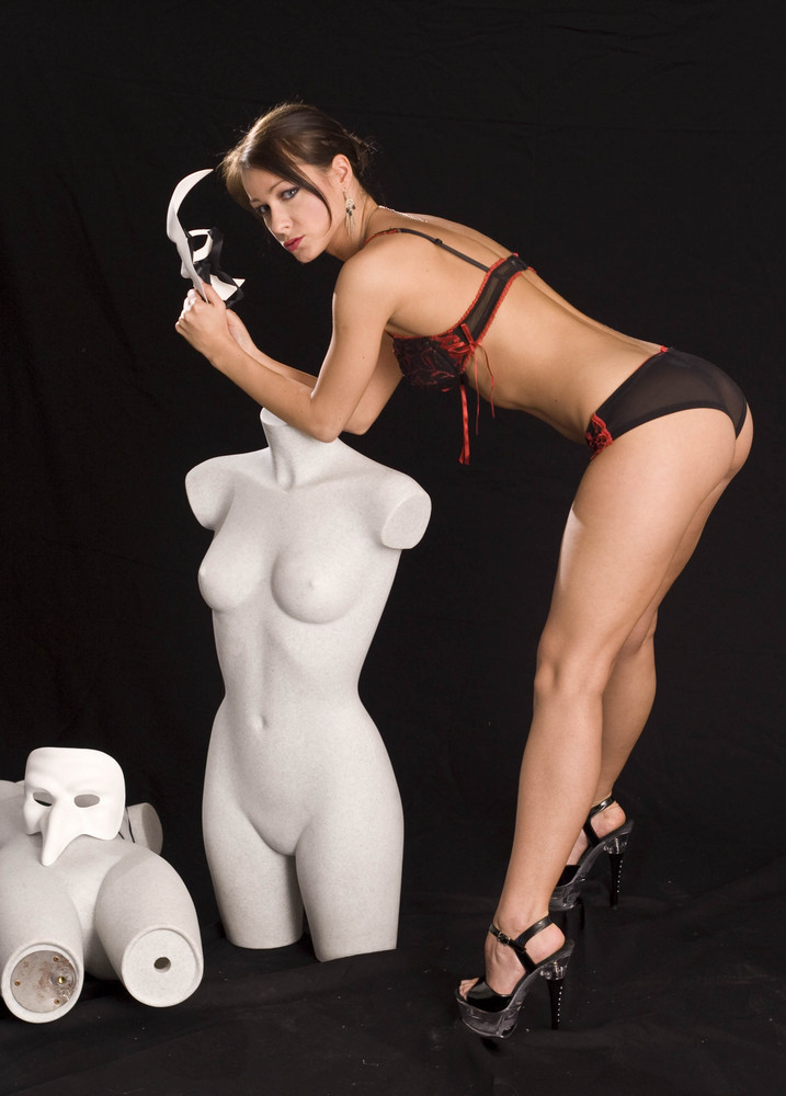 Melissa 3245