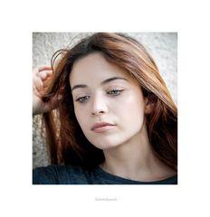Melissa 8