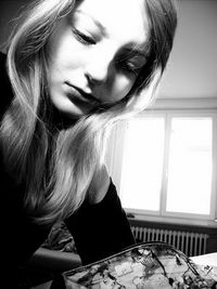 Melissa Mischler