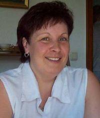 Melitta Strobl