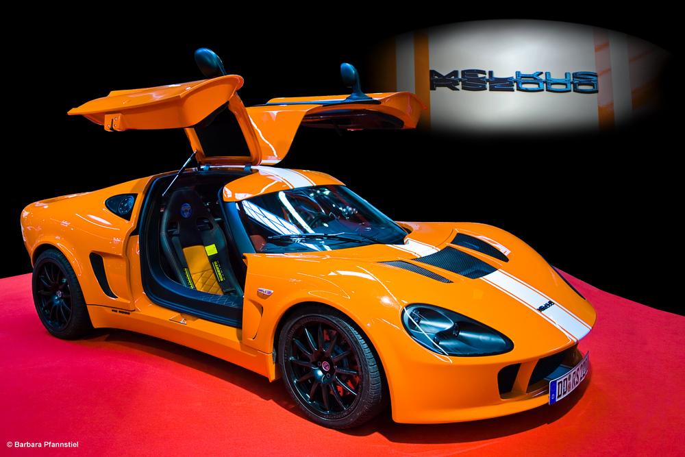 melkus rs 2000 foto bild autos zweir der sportwagen. Black Bedroom Furniture Sets. Home Design Ideas