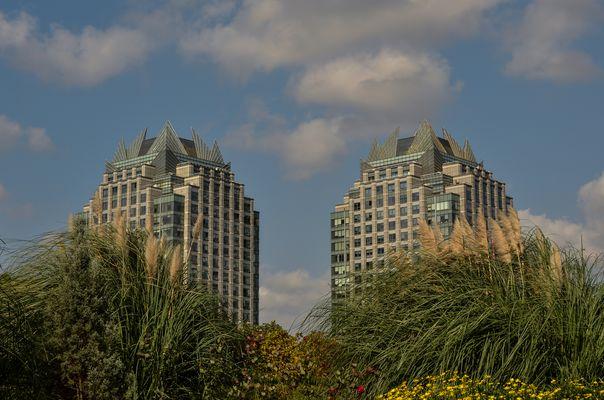 Mellizos (Shanghai)