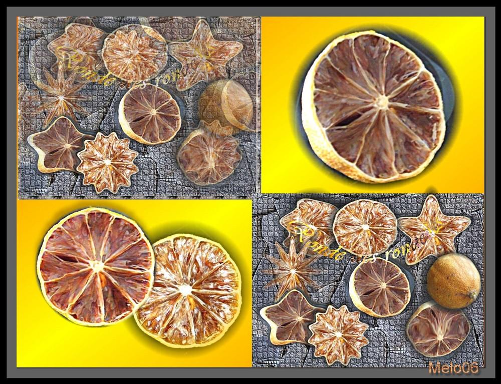 melo_citron