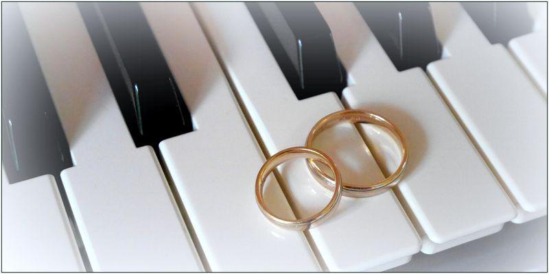 Melodie des Lebens.....