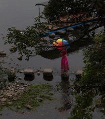 melody of river LI