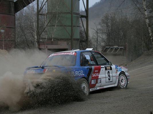 Melsungen2009