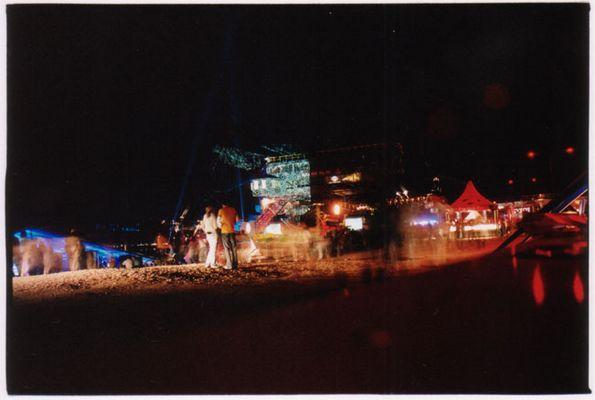 melt! festival 2004