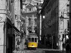 Memória de Lisboa