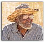 MEMORIAS DE AFRICA-GENTE DE OPOWO-2 NAMIBIA