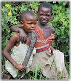 MEMORIAS DE AFRICA-NIÑOS AGRICULTORES-UGANDA
