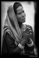 mendicante (India)