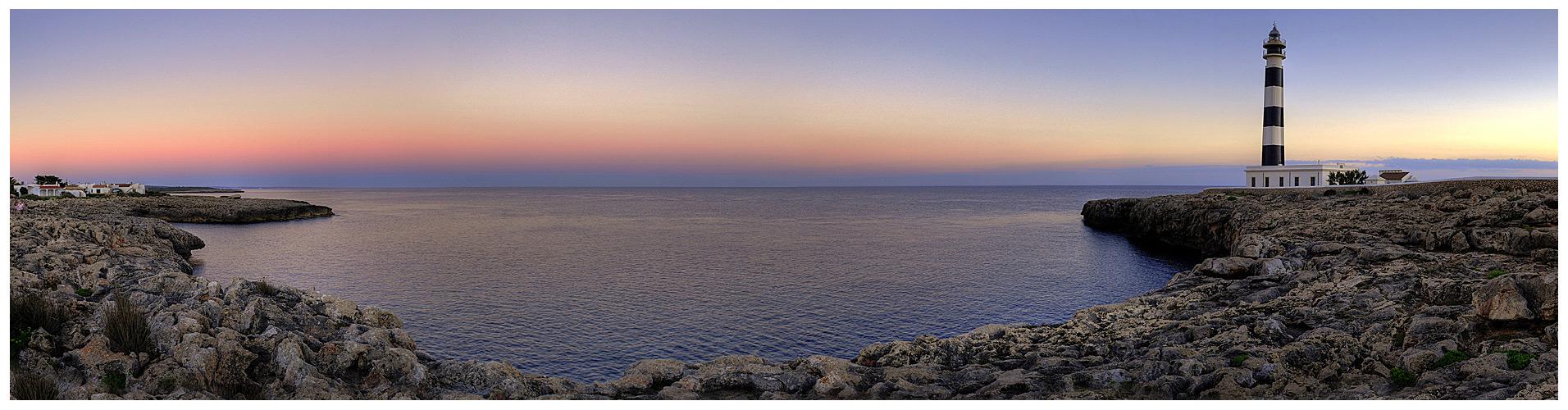 Menorca 2008