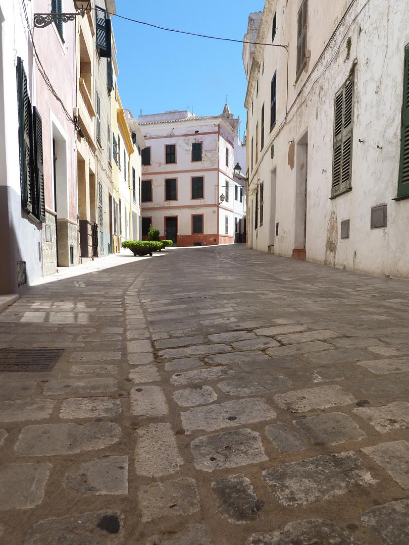 Menorca Impressionen - Ciutadella (111)