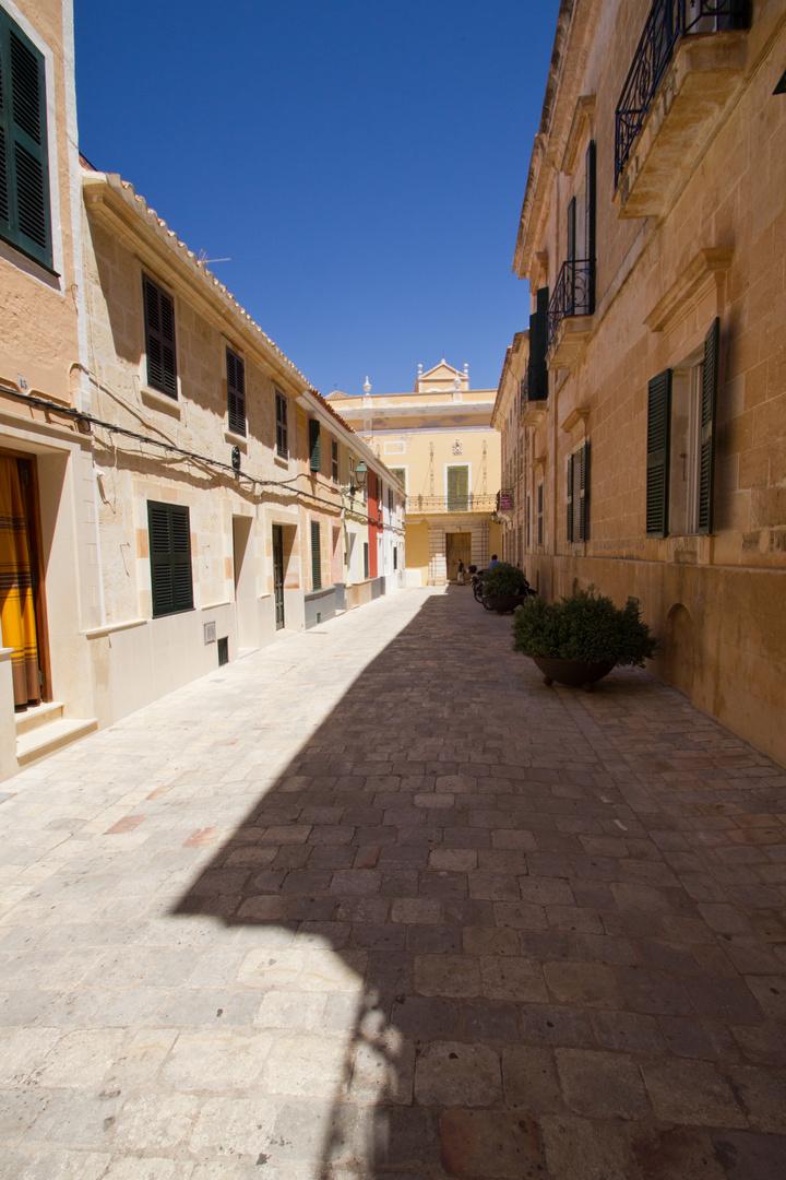 Menorca Impressionen - Ciutadella (116)