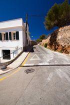 Menorca Impressionen - Ciutadella (118)