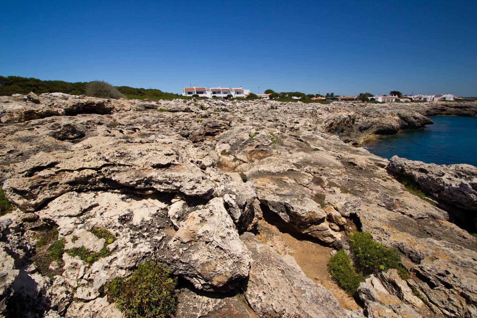 Menorca Impressionen - Inseleindrücke (207)