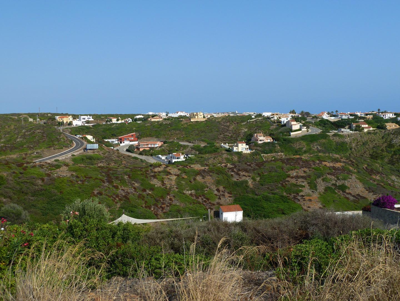 Menorca Impressionen - Inseleindrücke (234)