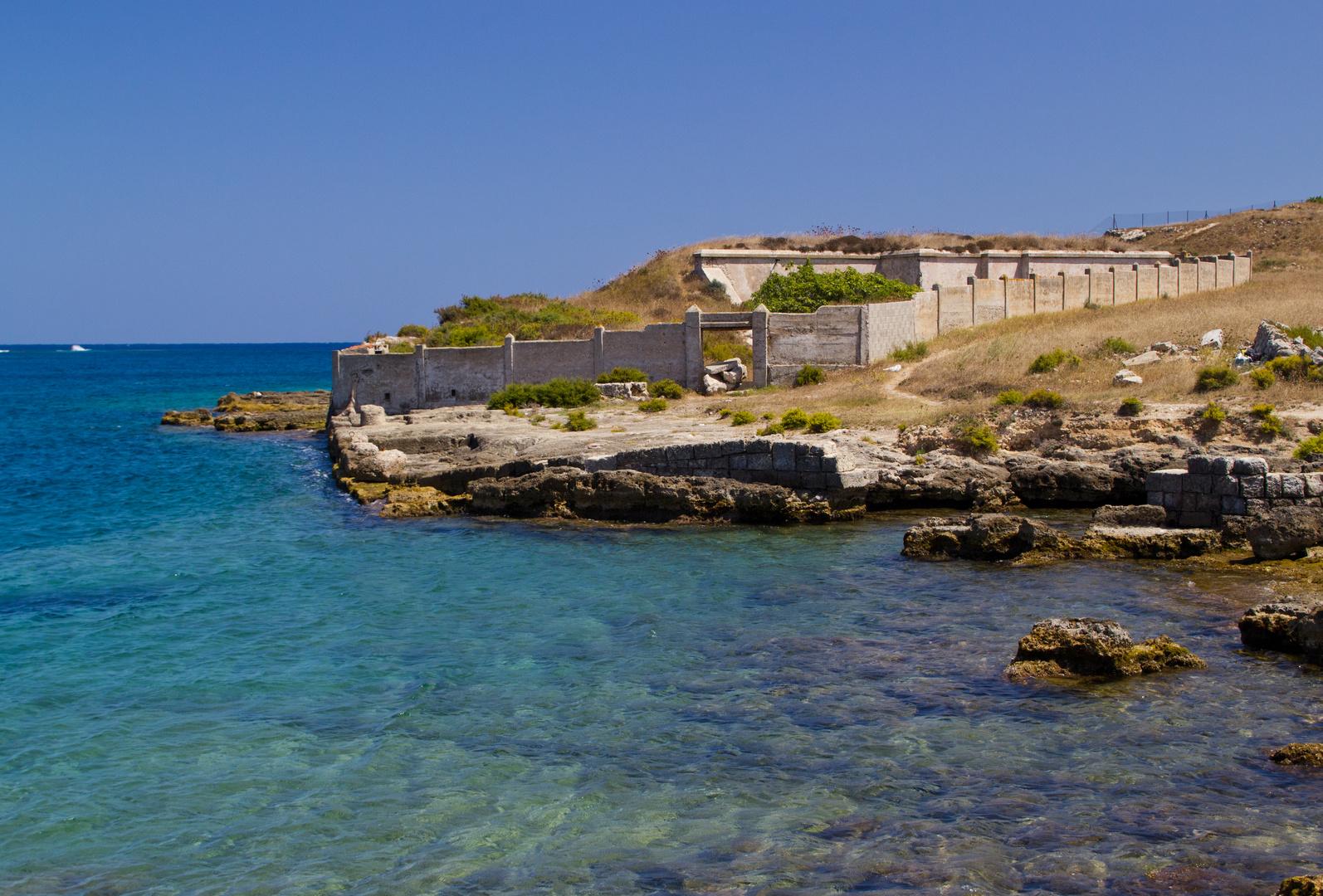 Menorca Impressionen - Inseleindrücke (239)