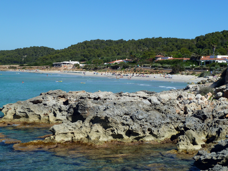 Menorca Impressionen - Sant Tomas (156)