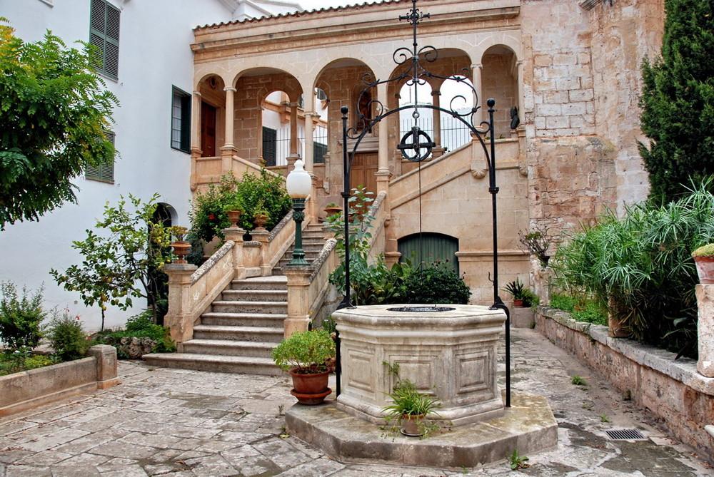 Menorca Nr. 9 - Ciutadella
