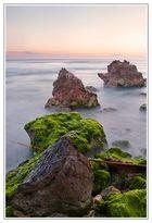 Menorca - Strand von Son Bou