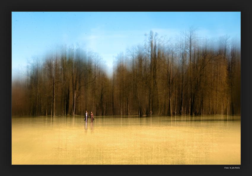 Mensch und Natur 07