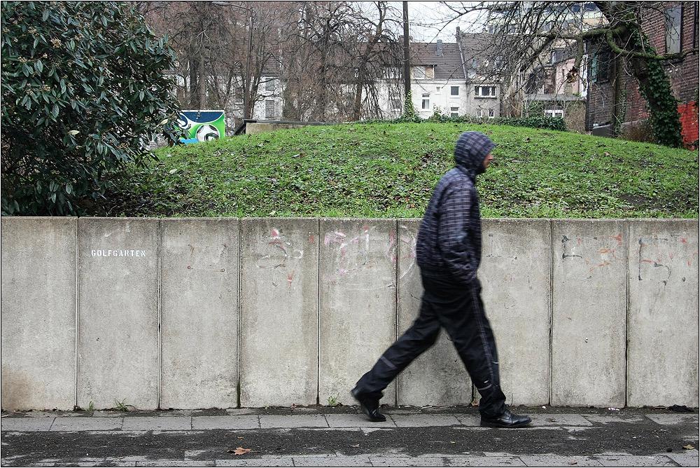 Menschen in Bruckhausen [ 12 ]