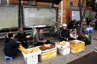 Menschen in Hanoi 3