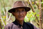 Menschen in Laos II