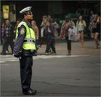 Menschen in New York City (7)