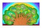 Menschenbaum